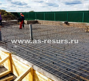 016_vyazka_aratury_fundament_p
